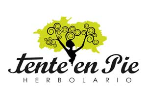 Shopping Morro Jable: Health Shop, Beauty & Health - Tente en Pie - Fuerteventura