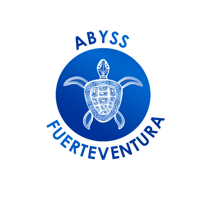 Logo_Abyss