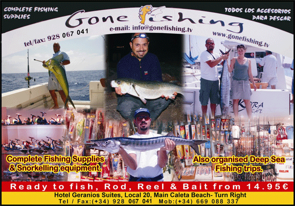 Gone-Fishing-Poster