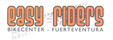 easy_riders_001logoweb